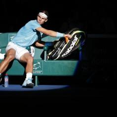 Rafael Nadal Fans (11)