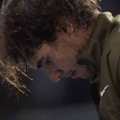 Rafael Nadal Fans (15)