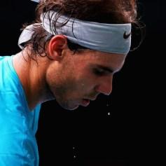 Rafael Nadal Ferrer Paris 2013 (11)