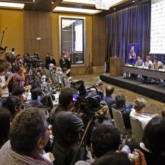Rafael Nadal Press Conference Lima Peru 2013 (11)