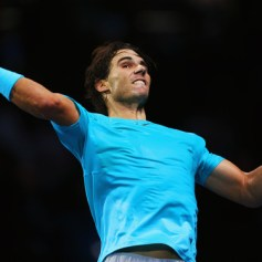 Rafael+Nadal+Barclays+ATP+World+Tour+Finals+6AvqLNOZin3l
