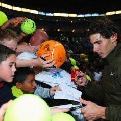 Rafael+Nadal+Barclays+ATP+World+Tour+Finals+bpwgl4DL1Bnl