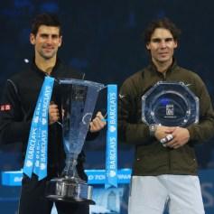 Rafael+Nadal+Barclays+ATP+World+Tour+Finals+BxKd9bzjPFCl