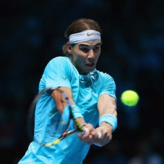 Rafael+Nadal+Barclays+ATP+World+Tour+Finals+Cwk0TpBZc3xl