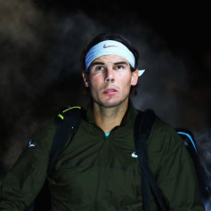 Rafael+Nadal+Barclays+ATP+World+Tour+Finals+CyRIxQJH_xBl