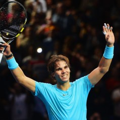 Rafael+Nadal+Barclays+ATP+World+Tour+Finals+Fs1wgWXZXn2l