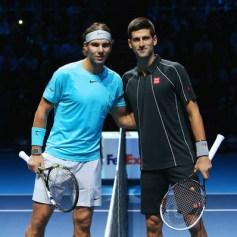 Rafael+Nadal+Barclays+ATP+World+Tour+Finals+L1nhL1kdUo1l