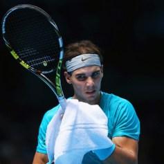 Rafael+Nadal+Barclays+ATP+World+Tour+Finals+LTLELDNUqNyl