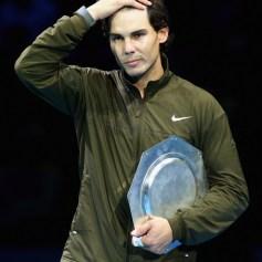 Rafael+Nadal+Barclays+ATP+World+Tour+Finals+T_9uW2QSH9jl
