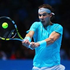 Rafael+Nadal+Barclays+ATP+World+Tour+Finals+uOYRKGo0XbAl