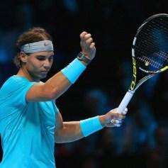 Rafael+Nadal+Barclays+ATP+World+Tour+Finals+XCYIUspNlvLl