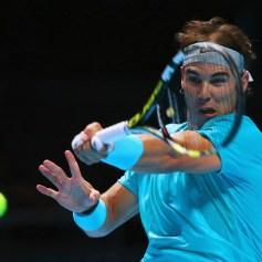 Rafael+Nadal+Barclays+ATP+World+Tour+Finals+Yo8x_Luc-WNl