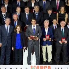 Rafael+Nadal+Rafa+Nadal+Receives+Marca+Award+ffNrU9G6Qbyl