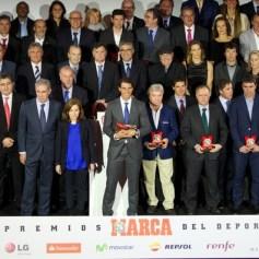 Rafael+Nadal+Rafa+Nadal+Receives+Marca+Award+glsjX6vbSGYl