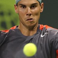 Nadal Rosol Doha 2013 (9)
