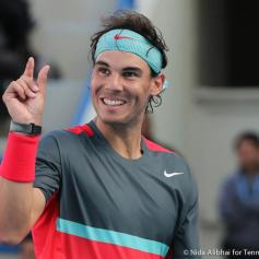 Photo via Tennis Panorama News