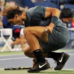 Rafael Nadal Best Picture 2013 (12)