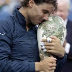 Rafael Nadal Best Picture 2013 (15)