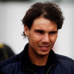 Rafael Nadal Best Picture 2013 (32)