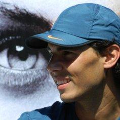 Rafael Nadal Best Picture 2013 (36)