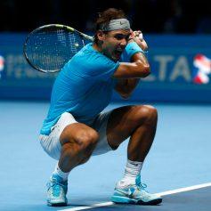 Rafael Nadal Best Picture 2013 (40)