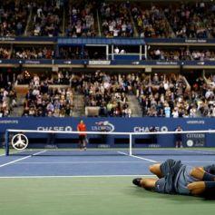 Rafael Nadal Best Picture 2013 (72)