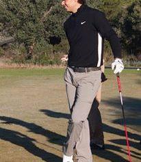 Rafael+Nadal+Corporate+Golf+Cup+2013 (1)