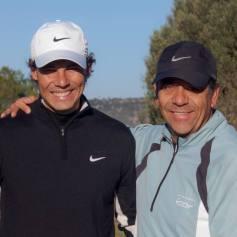 Rafael+Nadal+Corporate+Golf+Cup+2013 (12)