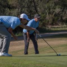 Rafael+Nadal+Corporate+Golf+Cup+2013 (15)