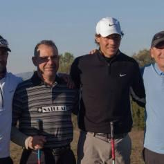 Rafael+Nadal+Corporate+Golf+Cup+2013 (2)
