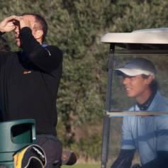 Rafael+Nadal+Corporate+Golf+Cup+2013 (3)