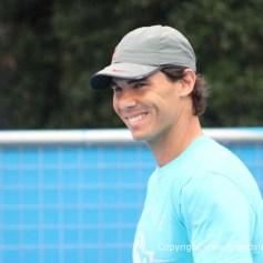 AO2014-Day-8-Rafael-Nadal-Practice0005