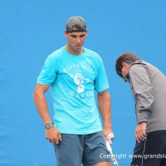AO2014-Day-8-Rafael-Nadal-Practice0017
