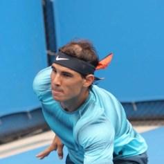 AO2014-Day-8-Rafael-Nadal-Practice0028-682x1024
