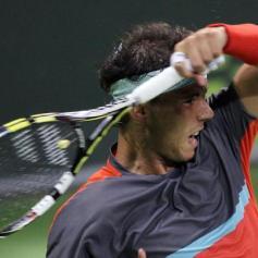 Nadal Kamke Doha 2013 (3)