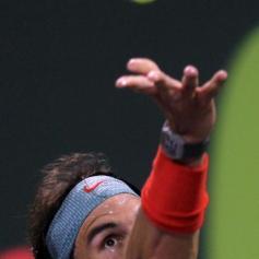 Nadal Kamke Doha 2013 (7)