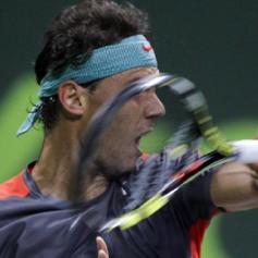 Nadal Kamke Doha 2013 (9)