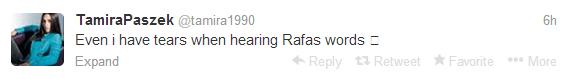 Rafa Nadal Australian Opeen 2014  (8)