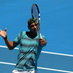 Rafael Nadal Australian Open 2014 (9)