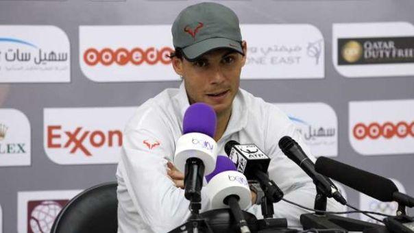 Photo via ar.beinsports.net