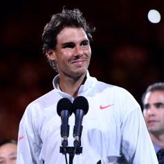 Australian Open (Ben Solomon/Tennis Australia)
