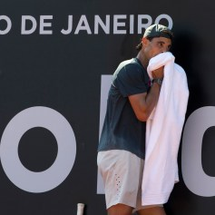 AP Photo/Silvia Izquierdo