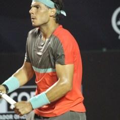 Via Rio Open