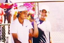 Happy 10th birthday Fedal Nadal and Federer (8)