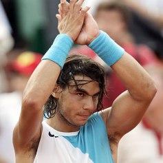 Nadal sleeveless shirts (6)