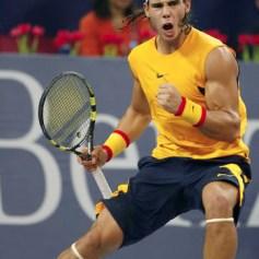 Rafa Nadal sleeveless shirts (3)