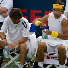 Rafael Nadal sleeveless shirt (11)
