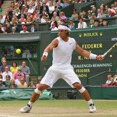 Rafael Nadal sleeveless shirt (5)