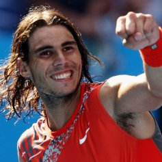 Rafael Nadal sleeveless shirts (1)