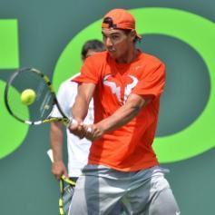 Photo: Gaston De Cardenas / EFE/El Nuevo Herald